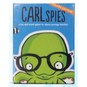 Carl Spies - EN