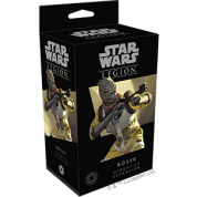 FFG - Star Wars Legion: Bossk Operative Expansion - EN