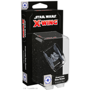 FFG - Star Wars X-Wing: Hyena-class Droid Bomber Expansion Pack - EN