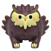 UP - Figurines of Adorable Power: Dungeons & Dragons Owlbear