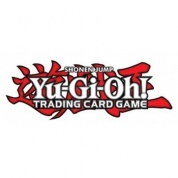 YGO - Yugi/Kaiba Reloaded Starter Deck Display (10 Decks) - EN