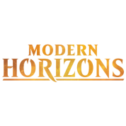 MTG - Modern Horizons Booster Display (36 Packs) - DE