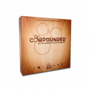 Compounded - EN