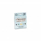 Compounded: Chemical Chaos Expansion - EN