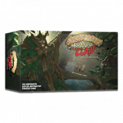 Spirit Island: Branch & Claw Expansion - EN