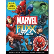 Marvel Fluxx - Specialty Edition - EN