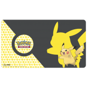 UP - Playmat - Pikachu 2019
