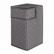UP - M2.1 Deck Box - Limited Edition Checkerboard