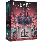 Unearth: the Lost Tribe - EN