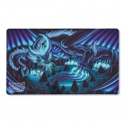 Dragon Shield Play Mat - Delphion
