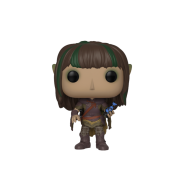 Funko POP! TV: Dark Crystal - Rian Vinyl Figure 10cm