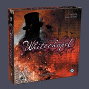 FFG - Letters from Whitechapel - EN