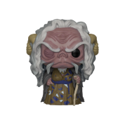 Funko POP! TV: Dark Crystal - Aughra Vinyl Figure 10cm