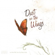 Dust in The Wings - EN