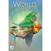 World Shapers - EN