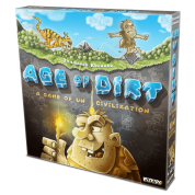 Age of Dirt: A Game of Uncivilization - EN