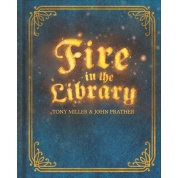Fire in the Library - EN