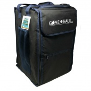 Game Haul Backpack
