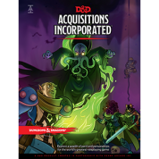 D&D - Acquisitions Incorporated - EN