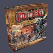 FFG - Runewars Revised Edition - EN