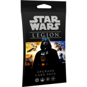 FFG - Star Wars Legion: Upgrade Card Pack - EN