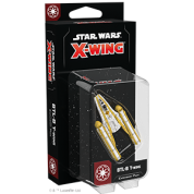 FFG - Star Wars X-Wing: BTL-B Y-Wing Expansion Pack - EN