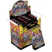 YGO - Rising Rampage - Special Edition (10 Packs) - EN