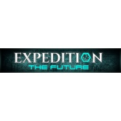 Expedition - The Future - EN
