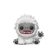 Funko POP! Abominable - Everest Vinyl Figure 10cm
