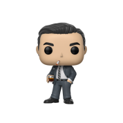 Funko POP! Mad Men S1 - Don Draper Vinyl Figure 10cm