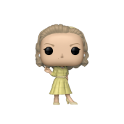 Funko POP! Mad Men S1 - Betty Vinyl Figure 10cm