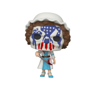 Funko POP! The Purge - Betsy Ross (Election Year) Vinyl Figure 10cm