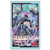Bushiroad Sleeve Collection Mini - CardFight !! Vanguard Vol.393 (70 Sleeves)