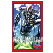 Bushiroad Sleeve Collection Mini - CardFight !! Vanguard Vol.395 (70 Sleeves)