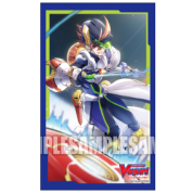 Bushiroad Sleeve Collection Mini - CardFight !! Vanguard Vol.398 (70 Sleeves)