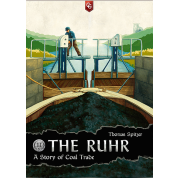 The Ruhr: A Story of Coal Trade - EN