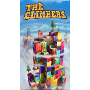 The Climbers - EN