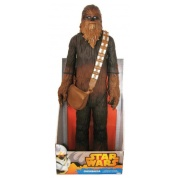 Star Wars Classic - 50cm figures Chewbacca