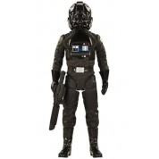Star Wars Rebels 50cm Figures Wave 1 - Tie Fighter Pilot