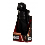 Star Wars VII. - 50cm Figures Wave 1 - Kylo Ren (Case of 6)
