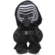 Star Wars VII: 45cm Kylo Ren (Case of 6)
