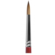 Roubloff Fine-Art Brush - 301Т-4/0