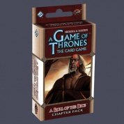 FFG - A Game of Thrones LCG: A Roll of the Dice - EN
