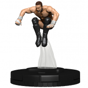 WWE HeroClix: Finn Balor Expansion Pack (4 Units) - EN