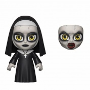 Funko 5 Star The Nun - The Nun Vinyl Figure