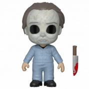 Funko 5 Star Halloween - Michael Myers Vinyl Figure