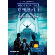Race for the Galaxy: the Brink of War - EN