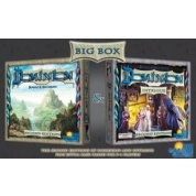 Dominion: Big Box II - EN