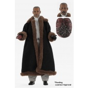 Candyman - Candyman Clothed Action Figure 20cm