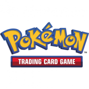 PKM - Let's Play, Pikachu/Eevee! Theme Deck Display (8 Decks) - EN